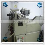 Medical Cotton Swab Making Machine