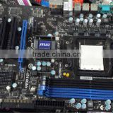 Computer Motherboard Scrap Stock Available,ceramic processor cpu scrap for export at cheap prices Computer Motherboard Scrap