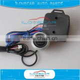 Factory Price Push Button Start, Engine Start Stop Button,Keyless Start, Starter switch with illumination