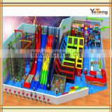 2016 high quality indoor soft play area wholesale kids indoor playground equipment prices                                                                         Quality Choice