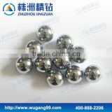 fine polished tungsten carbide ball, fine polished ball