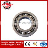 Mechanical Parts & Fabrication Services TFN deep groove ball bearing sizes 6000series 6000 10x26x8mm and with good quality