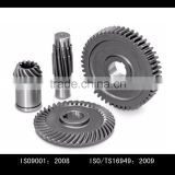 Varam Gear For Aerator Gear Box