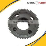 first gear planet carrier 403223 for Adavnce ,for LiuGong ZL50C , first gear planet carrier