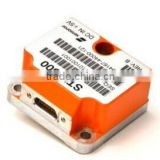 Cost Effective STIM300 Inertial Measurement Unit IMU With High Performance Cheap Price