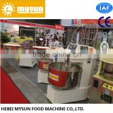 CE ISO approved spiral dough mixer