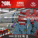 50mm galvanized pipe electrical gi conduit pipe