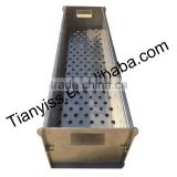 Balcony Outdoor BBQ Grill Barbecue factory direct