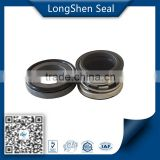Good aging resistant single spring mechanical seal HF2000,2000K