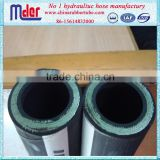 SAE 100 R13 hose/steel wire spiral hydraulic press hoses rubber hoses steel wire hydraulic rubber tube