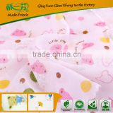 white 100% cotton handkerchief wholesale cheap handkerchiefs embroidered cutwork handkerchief