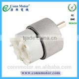 Cheap promotional 24v 4-q dc motor controller
