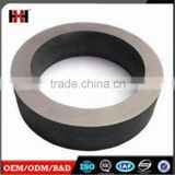 OEM New high precision water pump oil gas seal rings tungsten carbide roll ring for mechanical