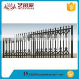 accordion fence,black chain link fence,fence 3d models