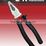 German Type Combination Pliers / High Quality