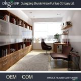 Home design custom bookcases, bookcases furniture