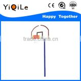height basketball backboard fixed basketball backboard basketball rim