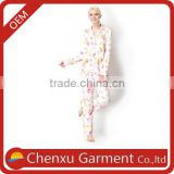 fancy nightwear first night dress professional disguises sexy sleeping dress for girls christmas pajamas