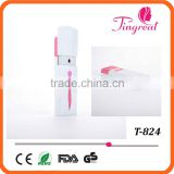 USB Rechargeable Nano Handy Mist Sprayer & Mini Portable Facial Moisture Mist Sprayer