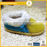 cheap wholesale TPR woman slippers/flip flop wholesale cheap baby shoes