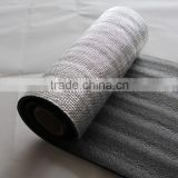 fireproof foam insulation sheet