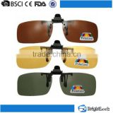 Sunglasses mens,uv400 polarized clip on sunglasses color,anti blue light computer glasses