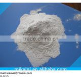 Supply white Fused Alumina Abrasives, WFA, White aluminium oxide