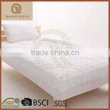 Fashion Resistant Mattress Topper/ Luxury Used Mattress Price Mattress Cover