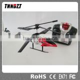 3.5 Channel Middle Size Infrared Control Helicopter Rc Gyroscope Helicoper Toy Helicopter