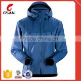 Factory Supply China Manufacturer snowboard jacket