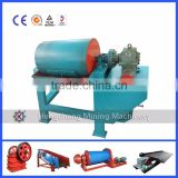 Small raymond mill price, small raymond mill price for sale