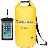 Water Resistant Pvc Waterproof Dry Bag