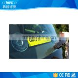 Alien H3 ISO18000-6c RFID UHF Windshield Tag