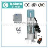 Kalata electric M600D-10 roller shutter motor stable and useful roller up motor