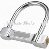 anti-theft electronic bike lock