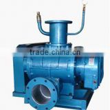 industrial machinery roots blowers roots type air blower biogas compressor