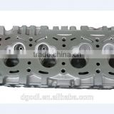 die casting aluminum cylinder head cover as engine spare parts