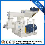 2015 Full automatic high quality Hot selling wood pellet mill bulk buy from china