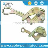 Wire Rope Tools, NGK PAT Wire Rope Grip For ACSR or AAC