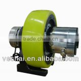 good quality electtric drive wheel, drive engine motor veshai DM700W