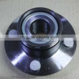 Good quality & Low price Auto Spare parts wheel Hub Bearing for Chery/Geely/Great wall/Byd/JAC/FAW