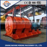 INquiry about Underground Double-drum scraper winch for coal mine