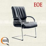 used conference chairs Top quality pu executive chair