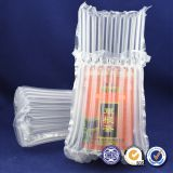 The Best Quality Air Bubble Roll Wrap Sheet Bag Plastic Air Bubble Packaging Bag China Factory for Wholesales