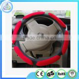 wholesale plastic car steering wheel cover
