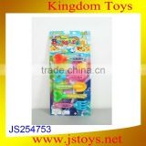new kids items toy bubble stick in china