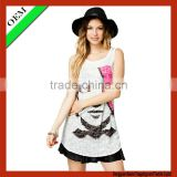 OEM dress women dresses / women's Casual dress
