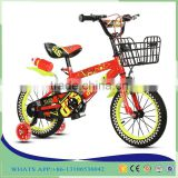 "cheap children bicycle/ kids bike of 12"" 14""16""18"" inch for 3 4 8 10 years old child/good quality kids bicycle"