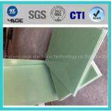 zhejiang yage electronic technology co ,ltd - 3240 epoxy