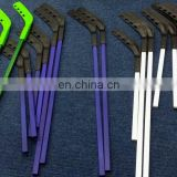 Wood stick hockey from china for adult and children